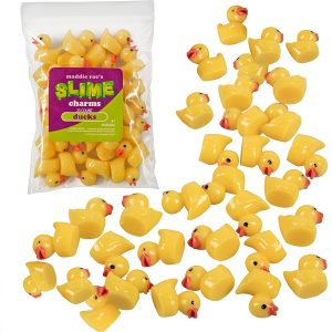 91OHJe26uSL. SL1500  300x300 - Ducks 25 pcs