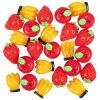 91PHQIbgS3L. SL1500  100x100 - Fruit 25 pcs