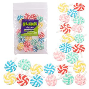 91S74u8p4RL. SL1500  300x300 - Lolly Pops 25 pcs