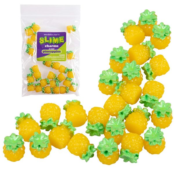 91mxyHHIrbL. SL1500  600x600 - Pineapple 25 pcs