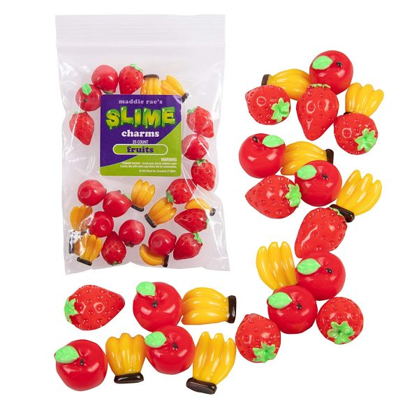 91ya2MN6a L. SL1500  600x600 - Fruit 25 pcs