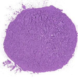 A188J2t cdL. SL1500  300x300 - World Record Purple Pigment Powder